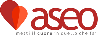 webmaster Napoli Freelance - Posizionamento google